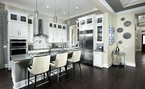 home interiors inc model home interiors hours interior design homes ideas classic