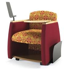 comfy library chairs 21 best café tables chairs images on pinterest library