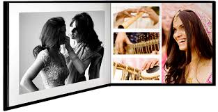 wedding albums the most important things to about wedding albums