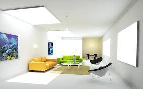 virtual interior design online free interior design games online free fearsome marvelous interior