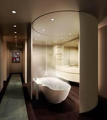 cool ultra modern bathroom tile ideas photos images for your