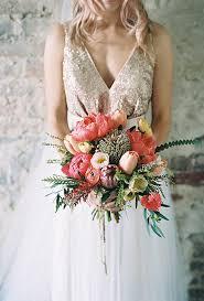 tulip bouquets tulip wedding bouquets for brides