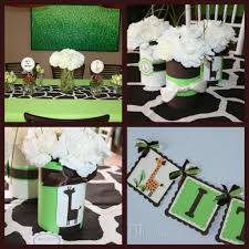 giraffe baby shower ideas baby boy giraffe baby shower ba shower food ideas ba shower ideas
