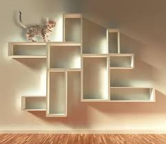 wall shelves design cube wall shelves ikea ideas kids storage