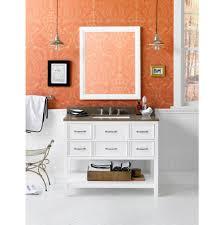 ronbow bathroom vanities newcastle the somerville bath u0026 kitchen