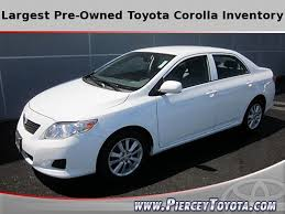 how much is a toyota corolla used toyota corolla milpitas near san jose fremont gilroy bay area