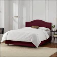 Bed Headboards And Footboards Sleep Number Bed Headboards And Footboards Headboard Home