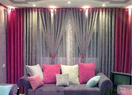 Best Curtain Colors For Living Room Decor The Best Curtains Designs And Ideas 2018 Living Room Curtains