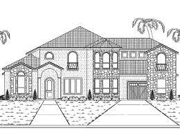 35 best 400 000 dream house plans images on pinterest dream