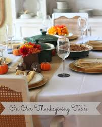 thanksgiving serving pieces archives jolly