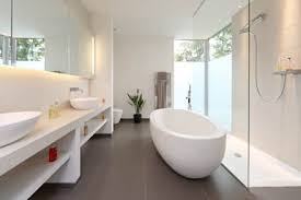 bathroom ideas modern bathroom ideas designs inspiration pictures homify