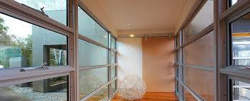 Casement Awning Windows Architectural Awning Casement Window