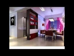 Interior Decoration In Nigeria Nigerian House Designs Youtube