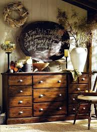 Best 25 Pottery Barn Look Best 25 Pottery Barn Bar Ideas On Pinterest Red Oak Wood Wine