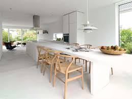 la cuisine familiale grande cuisine design tude 3d du0027une grande cuisine familiale