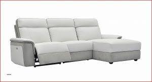 nettoyer le cuir d un canapé nettoyer canapé avec nettoyeur vapeur luxury luxury canapé d angle
