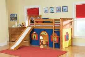 Bunk Beds King King Size Bunk Bed For King Size Bunk Bed For