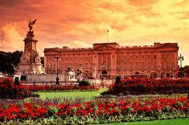 Buckingham Palace Floor Plan How Many Bedrooms In Buckingham Palace Memsaheb Net