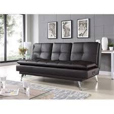 Sleeper Sofa Black Sleeper Sofas On Sale Sofa Bed Sale Sectional Sleeper