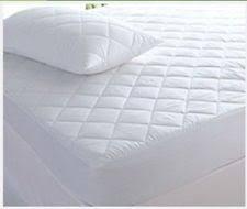 super king mattress cover ebay
