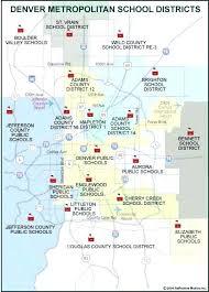 san jose light rail map light rail map light rail map and light rail route map light rail