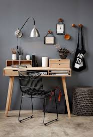 Housify by 84 Best Office Images On Pinterest Office Spaces Workspaces And