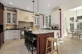 30 awesome kitchen designs with skylights 2034 baytownkitchen