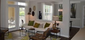 home design center alpharetta luxury apartments in alpharetta ga woodhaven at park bridge