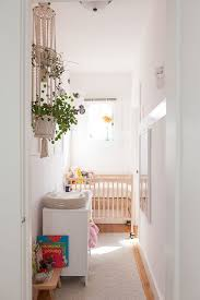 best 25 kids room lighting ideas on pinterest nursery