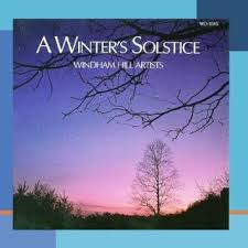 buy winters solstice volume 1 windham hill artists in cheap