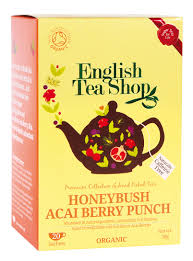 tea shop collection pyramid wellness tea 24