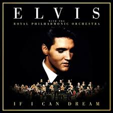 elvis new sony ftd cd releases in 2015 elvis information network