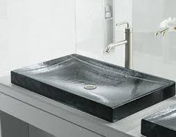 Bathroom Sinks And Creative Sink Designs - Bathroom lavatory designs