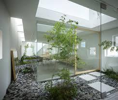 garden home interiors 28 garden home interiors 35 indoor garden ideas to green