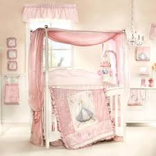 Pink Camo Crib Bedding Set by Hot Pink Camo Crib Bedding