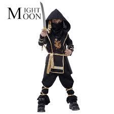 Grim Reaper Halloween Costume Buy Wholesale Grim Reaper Costume China Grim Reaper