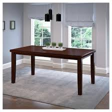 Drop Leaf Counter Height Table Counter Height Dining Table With Hidden Extendable Leaf Warm