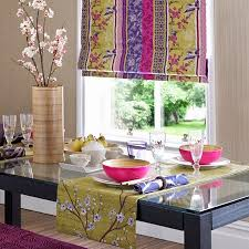How To Hang Roman Blinds Instructions Modern Style House Design Ideas U0026 Pictures Roman Blinds Give You