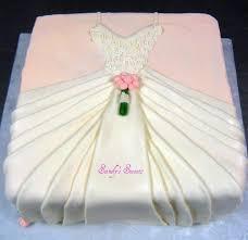 bridal cakes bridal wedding cakes weddings