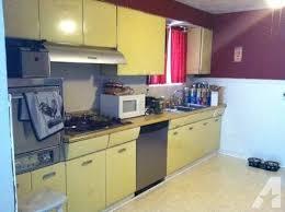 1950s Kitchen Furniture 36 Best Vintage Kitchen Cabinets Images On Pinterest Vintage