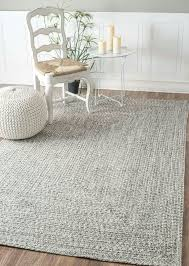 jubilee braided fv01 rug usa rugs appart pinterest room