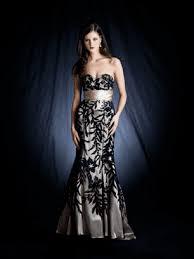 homecoming dresses prom fashions pittsburgh pa