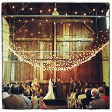 Pickering Barn Wedding Photos One Love Photo