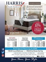 Harris Family Furniture And Mattress Home Facebook - Harris furniture