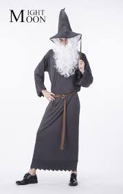halloween costume wizard compare prices on wizard costume men online shopping buy low