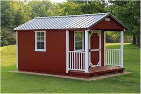 backyards awesome backyard wood sheds outdoor wooden sheds