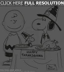 charlie brown thanksgiving coloring pages u2013 festival collections