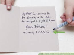 handwritten birthday cards fugs info