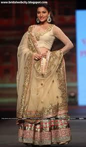 latest party dresses 2015 for bridal pakistani u0026 indian dress