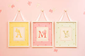 Diy Nursery Decor Pinterest by Articles With Diy Nursery Wall Art Ideas Tag Nursery Wall Art